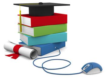 cursos_adistancia_empresari